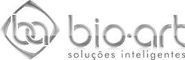 logo_bioart