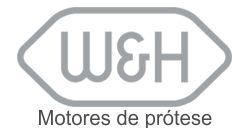 logo_w&h