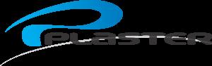 Plaster-Logo PNG
