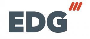 logo_edg